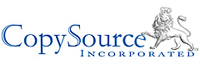 Copy Source Inc.
