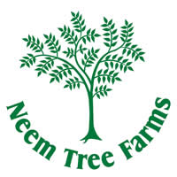 Neem Tree Farms