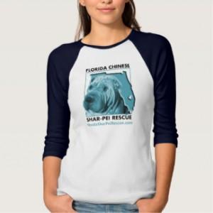 fspr_vintage_t_shirt