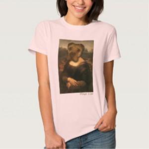 maya_lisa_sharpei_classic_beauty_shirt